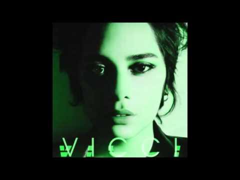 Vicci Martinez - I Can Love