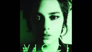 Vicci Martinez - I Can Love