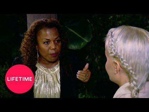 Little Women: LA - Terra and Tonya Reach Their Breaking Point (Season 7, Episode 5) | Lifetime
