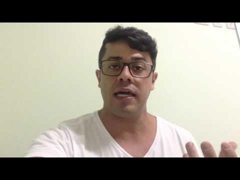 Veja o video – ALIENAÇÃO PARENTAL BILATERAL (e tratamento compulsório de pais) – chamada próximo vídeo