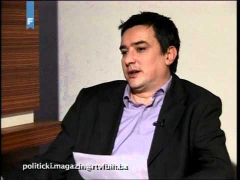 Ivica Osim Intervju Cetvrti Dio