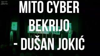 [895.99 KB] Dušan Jokić -