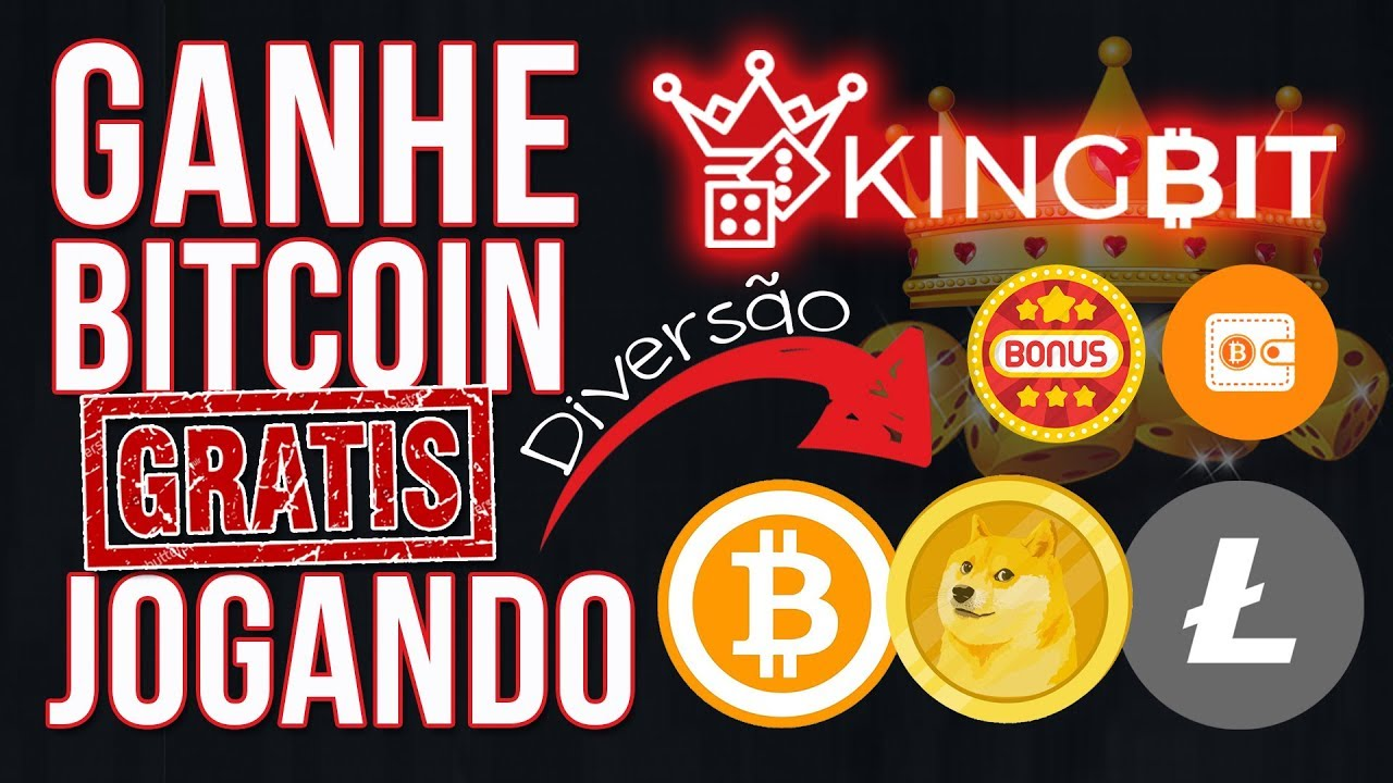 Bitcoin dogecoin, Strategijas. dvejetainiai variantai