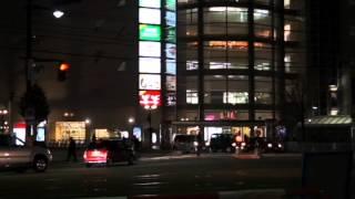 角川博 - 夜泣き鳥