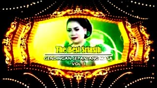 Download lagu Sri Asih - Selendang Sutro Kuning [OFFICIAL]