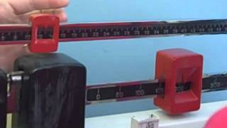DietBet Challenge - Official Weigh In Thumbnail