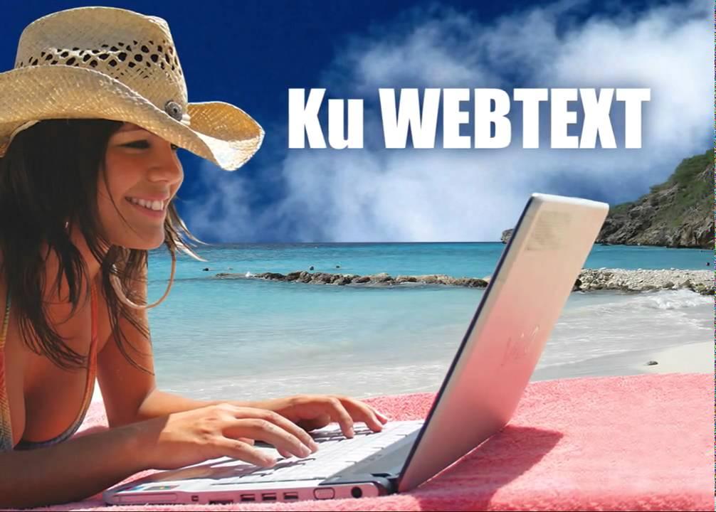 digicel jamaica webtext