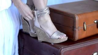 Part 4  Journey Across Africa On A Fashion Safari   Destination  Seychelles HD Thumbnail