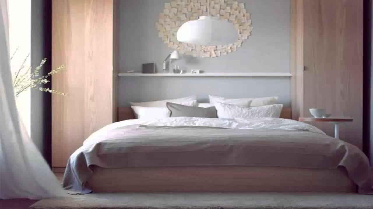 غرف نوم ايكيا 2015 ikea sleeping rooms 2015 youtube