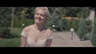 Русско-армянская свадьба Артема и Юлианны SDE