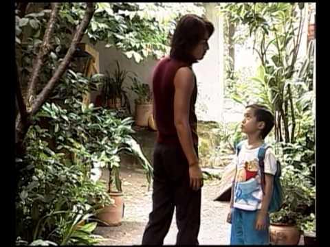 [Vietsub] Vườn Sao Băng 1 – Tập 08 (HuGe House@kitesvn.com)