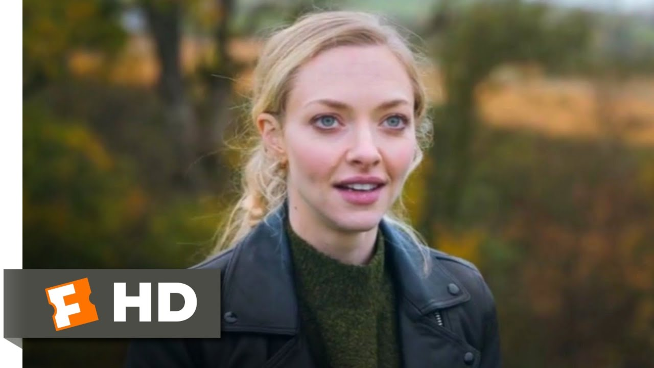Download You Should Have Left (2020) - She's Cheating Scene (5/10)   Movieclips
