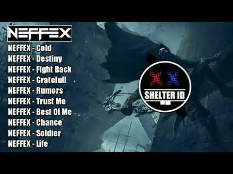neffex best of me download
