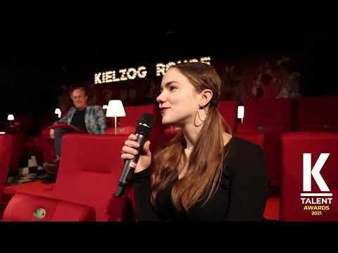Kielzog Talent Awards 2021