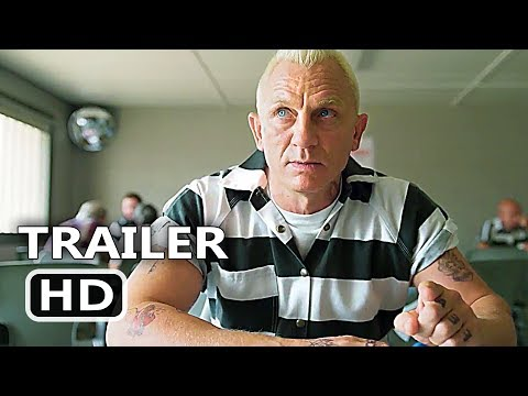 Thumbnail: LOGAN LUCKY First Official Clip (2017) Daniel Craig, Channing Tatum Comedy Movie HD
