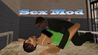 Download Video Grand Theft Auto PUBLIC SEX MOD | SEX! In Public | DOWNLOAD LINK | Hot Coffee MP3 3GP MP4