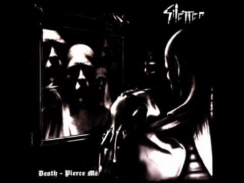 Silencer - Sterile Nails and Thunderbowels (Studio Cover)