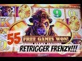 GTA 5 Online The Diamond Casino & Resort DLC Update - BUYER BEWARE! What Items You SHOULD NOT BUY!