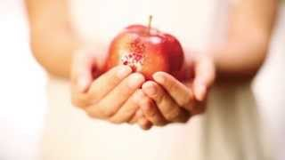 What's IIN You? | Integrative Nutrition Health Coach Training Program