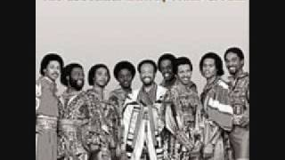Devotion - Earth,Wind & Fire