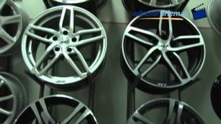 PNEUPEX, spol. s r.o. - pneumatiky, disky, pneuservis Svidník