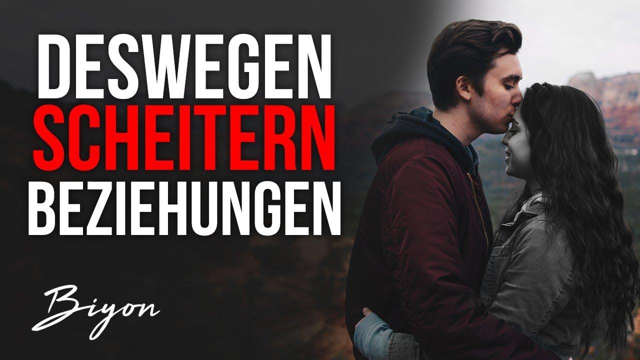 Jan. 2018. Trotz spezieller Förderung wird das Erlernen der deutschen Sprache nach einem Zeitungsbericht für viele Analphabeten unter den.