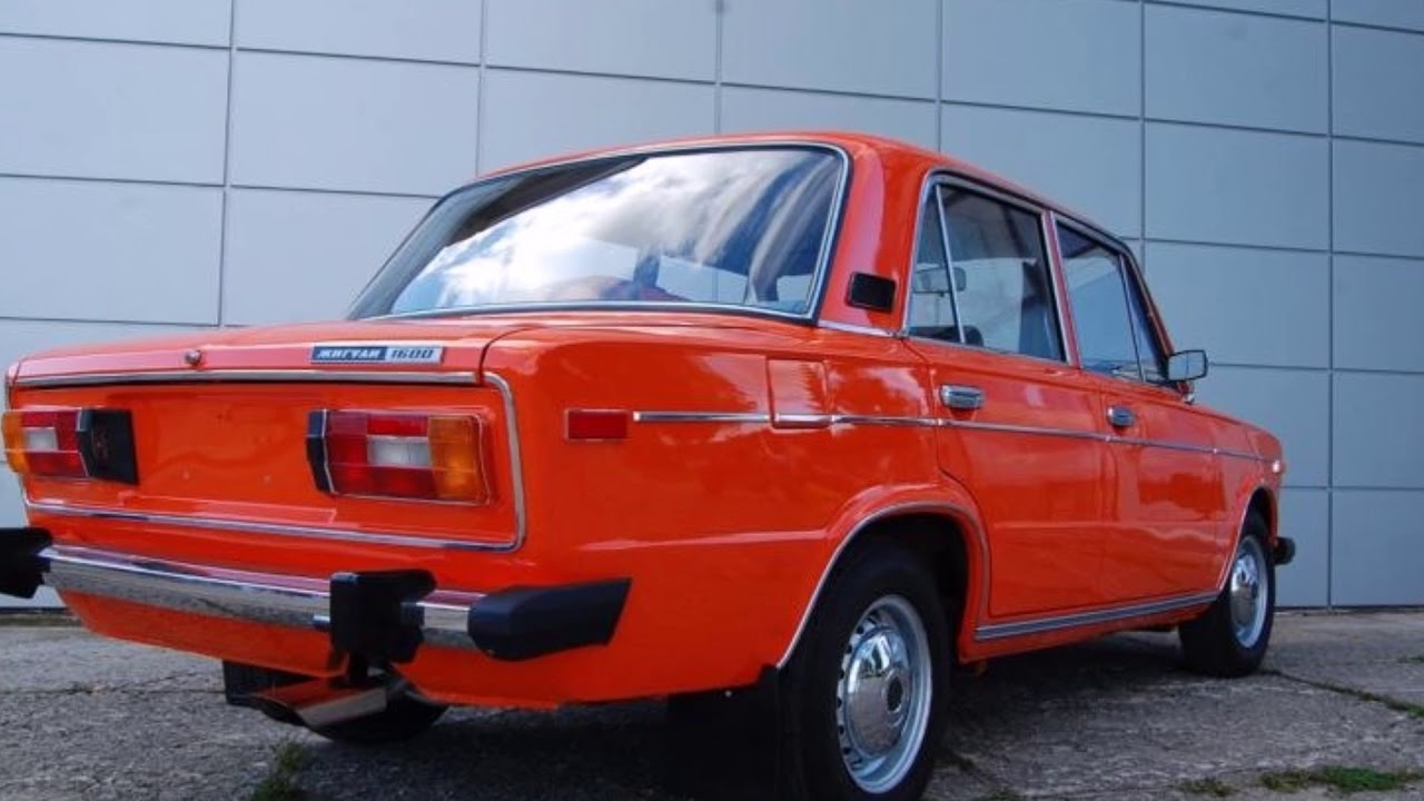Частные объявления о продаже лада 2106 в рубцовске. Авто в рубцовске · лада. Купить ваз 2106. Продажа лада 2106 (ваз 2106) в рубцовске.