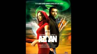 Afreen reprise) Aazaan Rahat Fateh Ali Khan version full song HD  YouTube