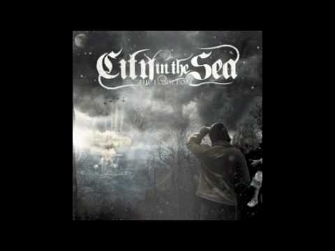 City in the Sea - Together Alone