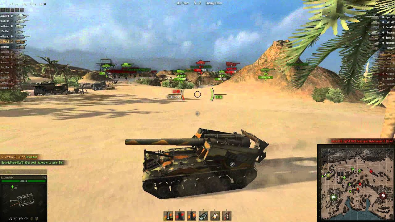 light tanks matchmaking Along with balancing teams by vehicle classes (artillery, light tanks, and tank destroyers) and platoons, the matchmaker now looks into the.