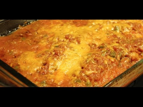 AWESOME SALSA CHICKEN BREAST RECIPE/PERFECT CHICKEN DISH /CHERYLS HOME COOKING/EPISODE 588