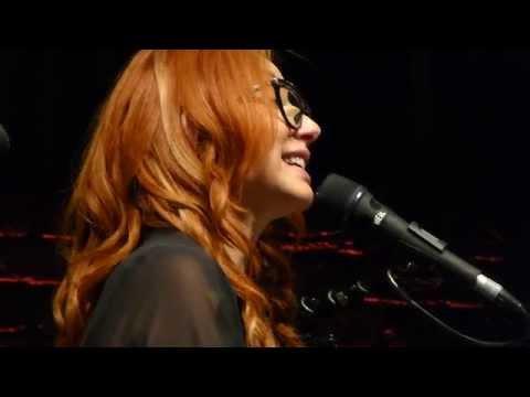 Tori Amos: Marianne 2014-08-13 The Beacon Theatre, New York City 1080HD