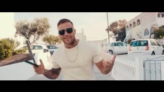 Kontra K feat. Rico - Hände weg