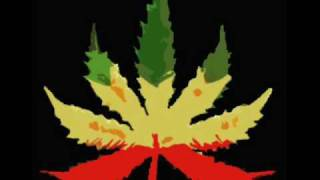 MORODO - GANJA PARTY (REGGAE MUSIC)
