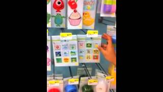 Crankin' Out Crafts -ep109 Intro to Babyville Boutique Collection