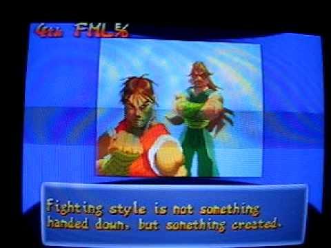 Breaking News Comics Toys Travels Street Fighter Alpha 2