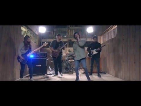Hollow Heart - Namesake (Official Music Video)
