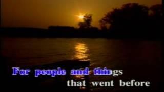IN MY LIFE#THE BEATLES#BARAT#POP#LEFT