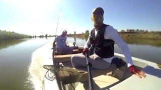 видео Рыболовные базы отдыха в Карелии: условия и цены для проживания