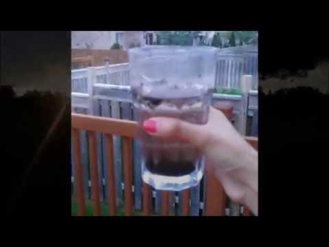 Water Crisis in Haiti