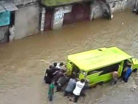 jolo sulu flood in alat
