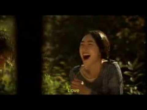 Insa - DBSG (A Millionaire's First Love OST) English subbed