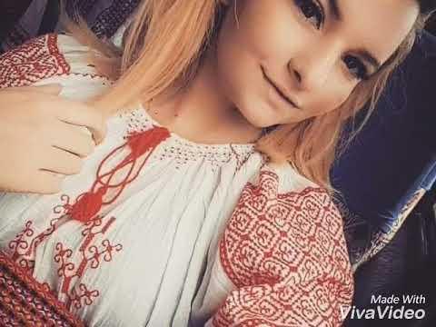 Adina Chirici-Azi mai mult ca niciodata (Emilia Ghinescu)