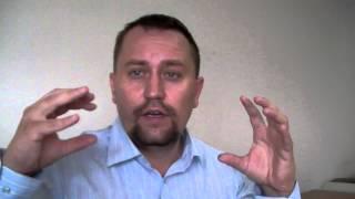 Тренинг для продавцов консультантов.  Продажи обучение видео  (Мартынов Юрий)(, 2014-08-27T10:16:50.000Z)