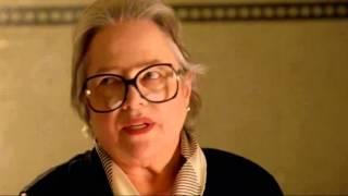 Американская история ужасов Hotel 5 сезон 6 серия Промо 'Комната 33' HD