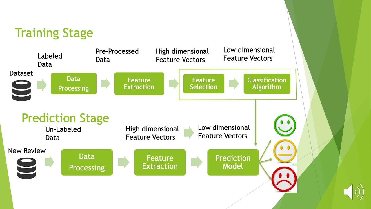 amazon product analysis