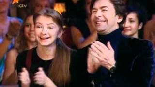 Пушной и Иванушки International - Тучи