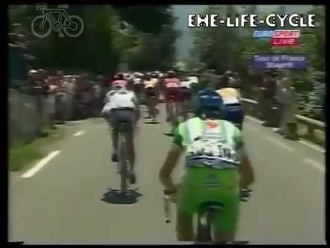 Tour de France stage 9 live 3hr25min NOT COMPLETE Le Bourg-d'Oisans to Gap, July 14