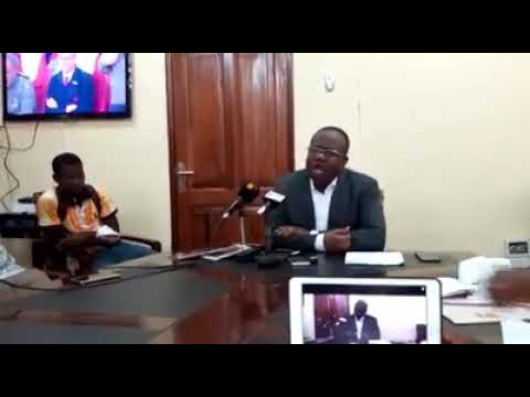 Ghana FA president Kwesi Nyantakyi says playing in Caf Champions League is expensive
