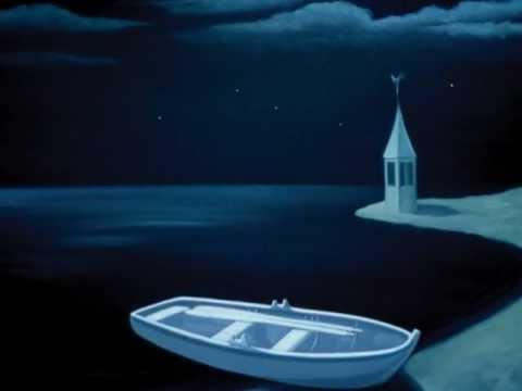 Secret Garden: 'The Dream' mp3